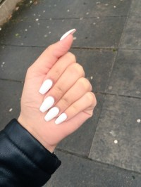 coffin nails on Tumblr