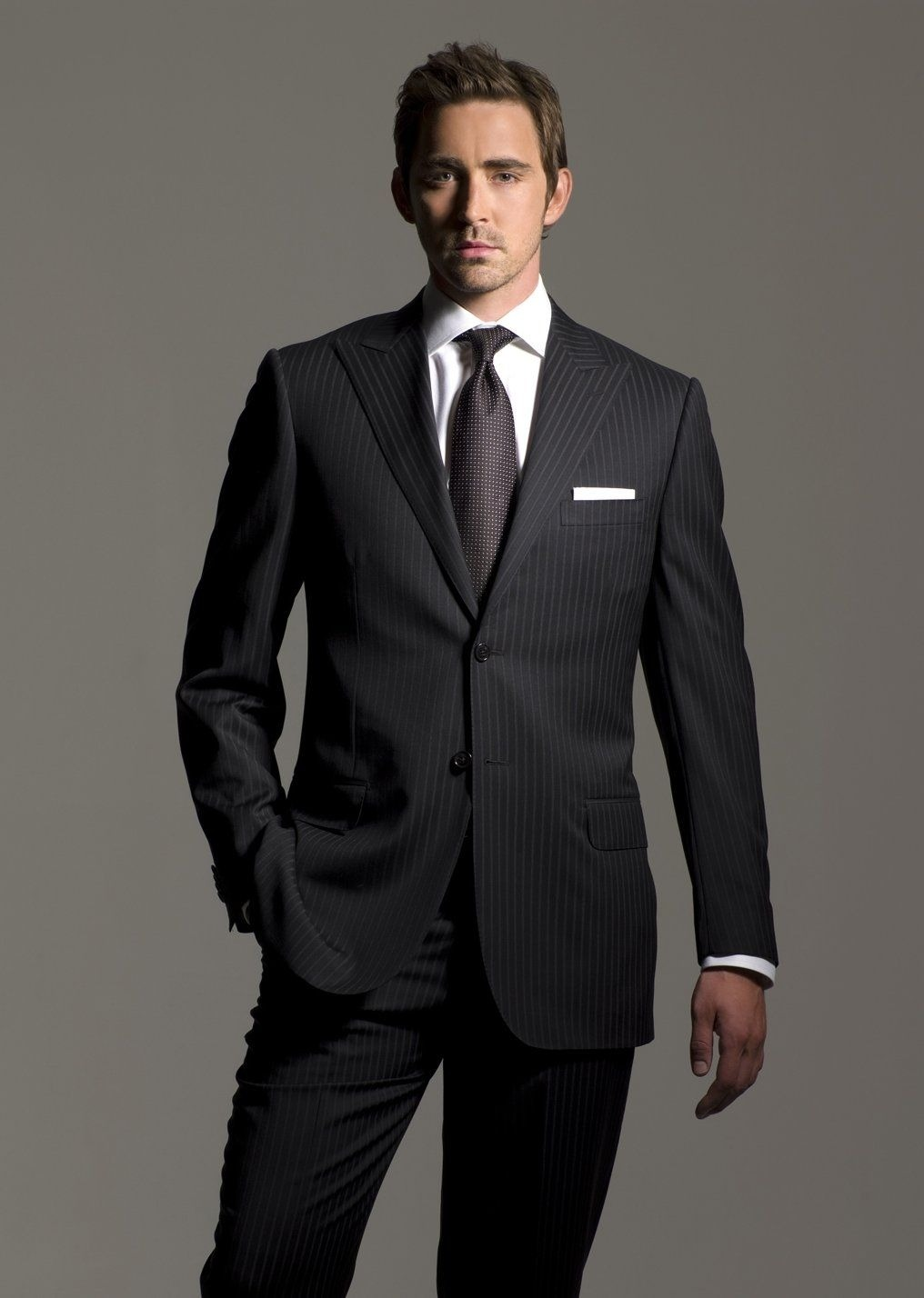 Lee Pace The Fall Wallpaper Lee Pace Photoshoot Of Lee Pace 02