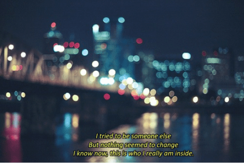 Dance With God Quotes Laptop Wallpaper Thirty Seconds To Mars On Tumblr