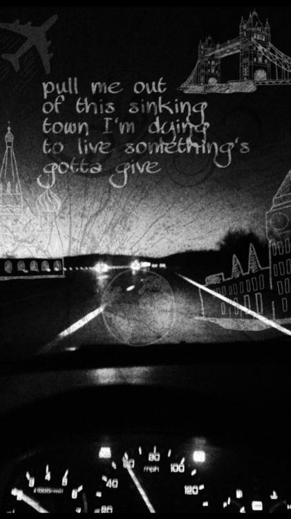 Falling In Reverse Lock Screen Wallpaper Atl Iphone Wallpapers Tumblr