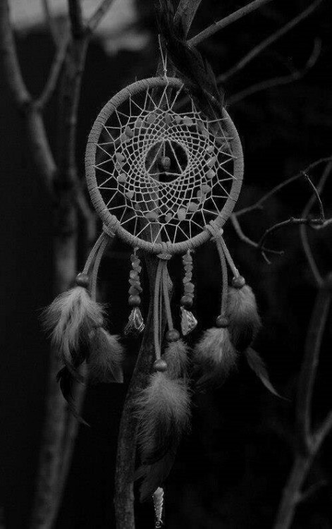 Wallpapers Hipster Iphone Dreamcatchers On Tumblr