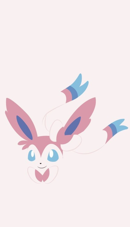 Cute Steven Universe Wallpaper Girly Pokemon Tumblr