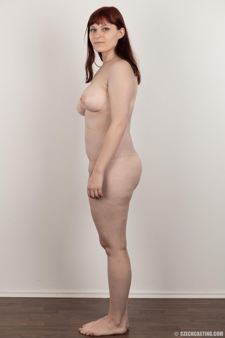 funny looking boobs