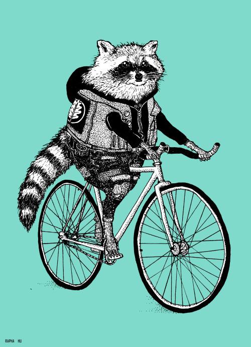 Fixed Gear Wallpaper Iphone Bicicleta Tumblr