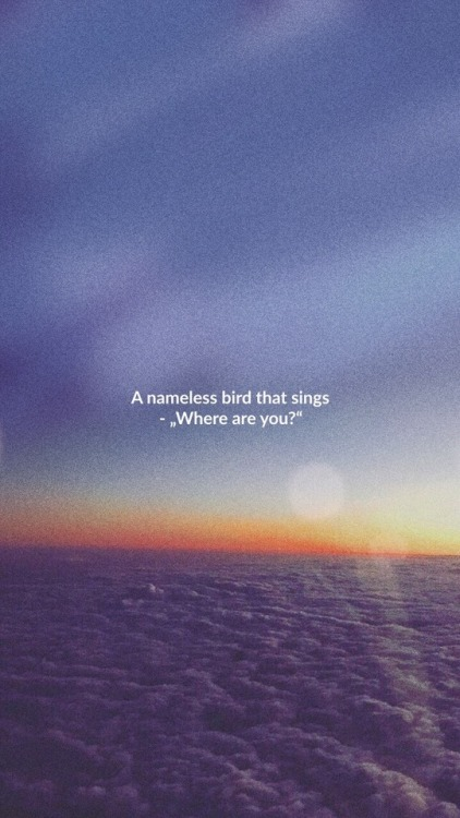 Khalid Song Quotes Wallpaper Bts Lyrics Lockscreen Tumblr