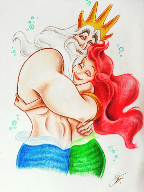 Cute Hugging Couples Wallpapers King Triton On Tumblr