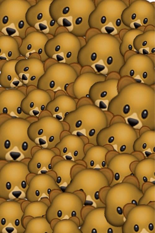 Pooh Bear Iphone Wallpaper Fondos 3