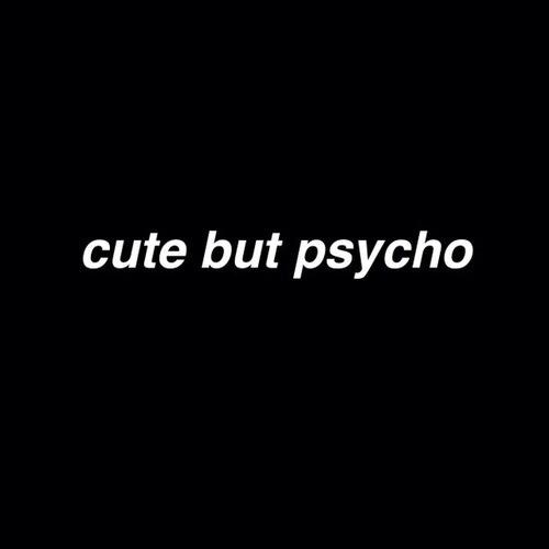 Pastel Goth Wallpaper Girl Psycho Tumblr