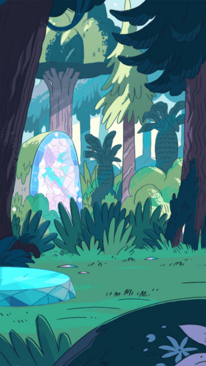 Cute Garnet Wallpaper Steven Universe Wallpapers Tumblr