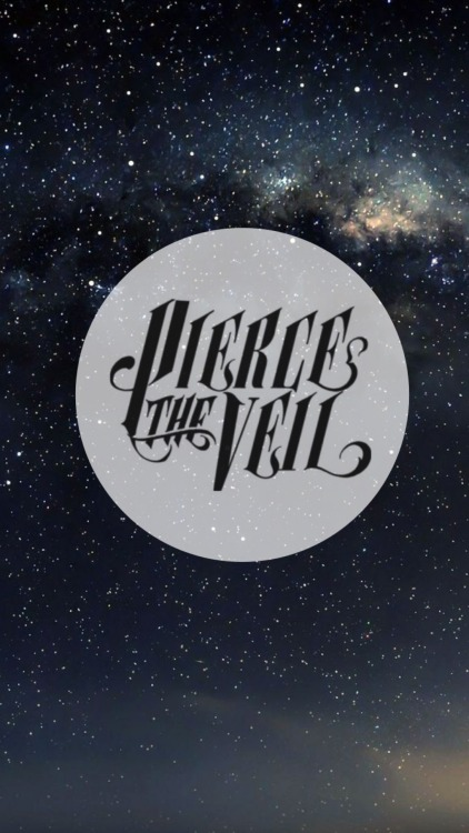 Falling In Reverse Lock Screen Wallpaper Pierce The Veil Iphone Wallpaper Tumblr