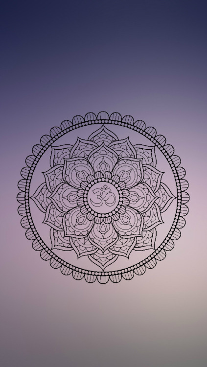 How To Make Wallpaper Fit On Iphone 6 Hamsa Hand Tumblr