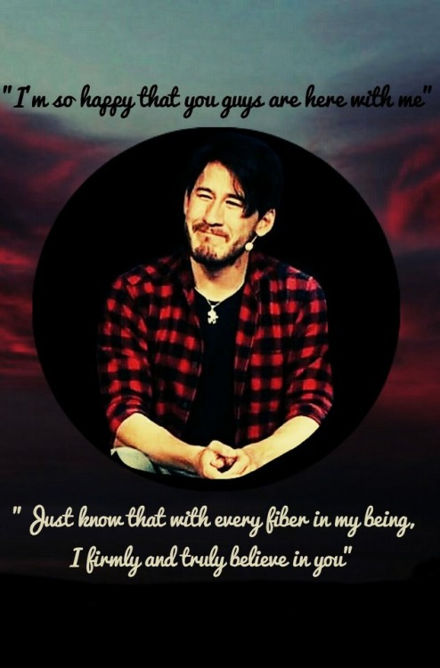 Simple Jack Quotes Wallpapers Markiplier Wallpapers Tumblr