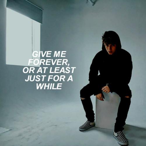 Trust Broken Quotes Wallpaper Forever On Tumblr