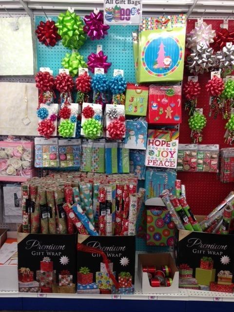 99 cent store christmas decorations - Rainforest Islands Ferry - how to store christmas decorations