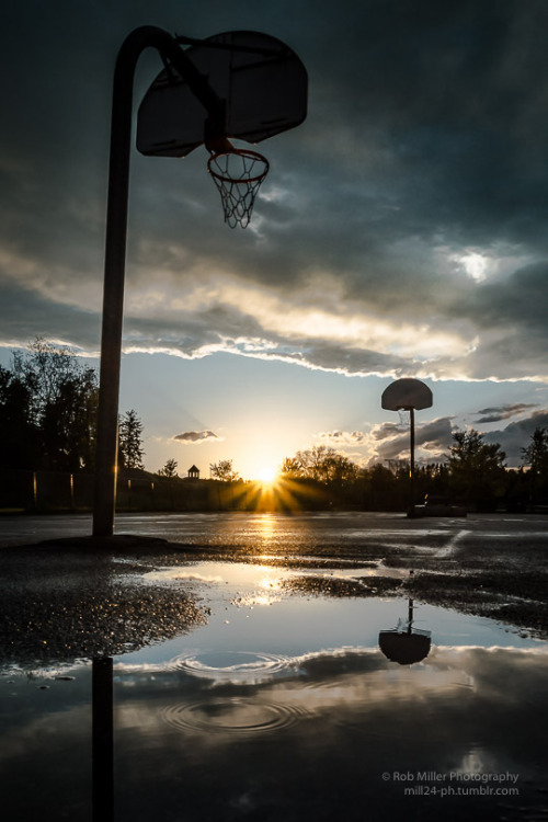 Justin Bieber Wallpaper With Quote Sunset Basketball Tumblr