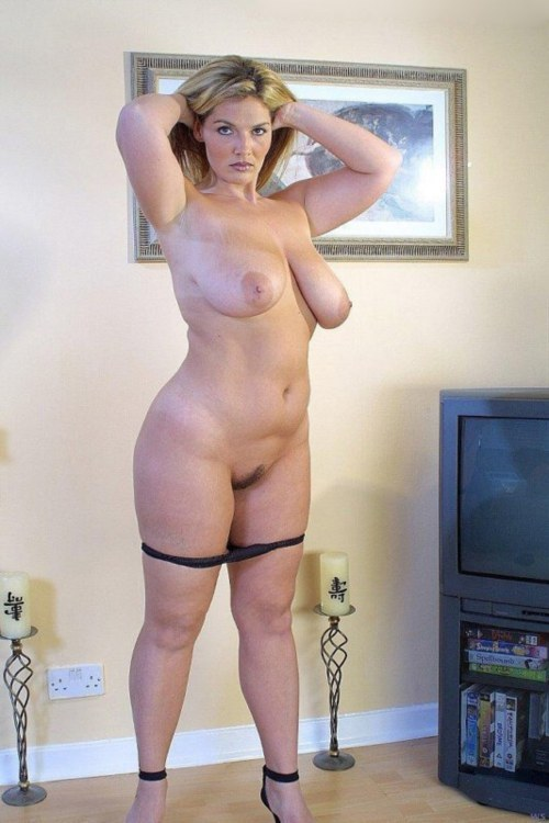 brides amateur full frontal nudity