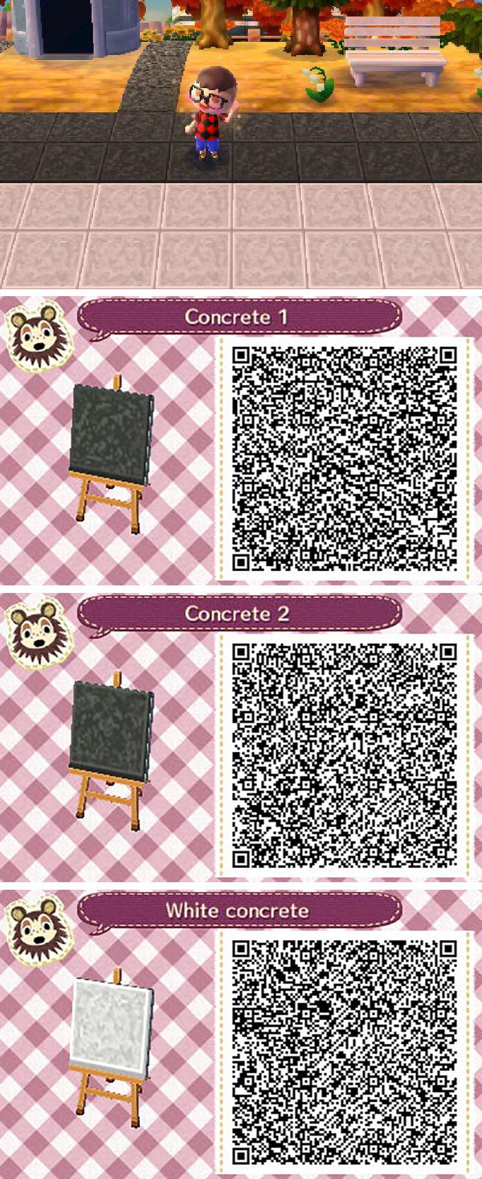 Fall Wallpaper Animal Crossing New Leaf Animal Crossing Paths