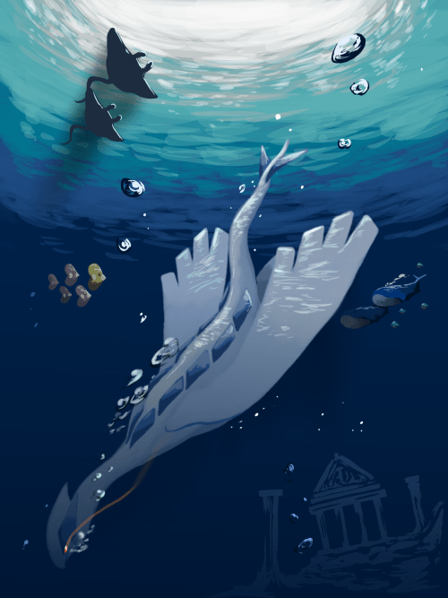 Pokemon X And Y Iphone Wallpaper Wailord On Tumblr
