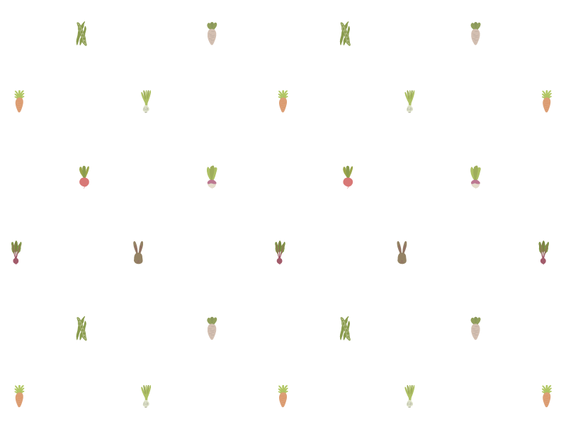 Kate Spade Desktop Wallpaper Fall Erin Aesthetics Veggie Polka Dots Pattern A Small