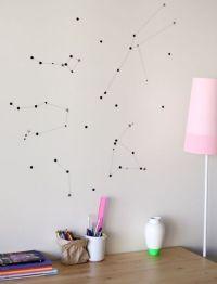diy wall ideas