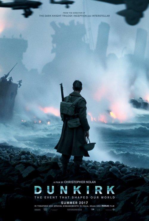 Best 25+ Dunkirk movie trailer ideas on Pinterest Marvel captain - trailer bill of sales