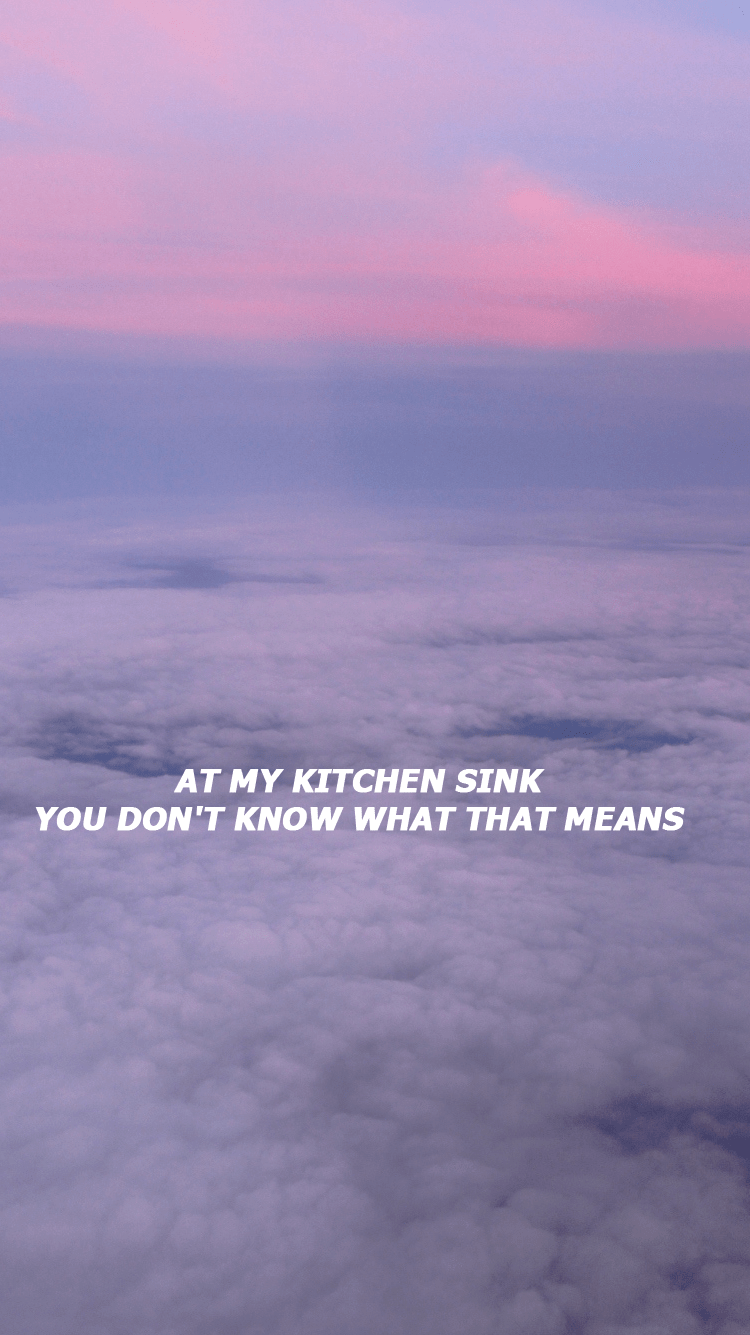 Kitchen Sink Lyrics ▻ outstanding images french provincial kitchen french kitchen