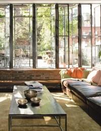 Modern LIving Room Design Ideas By Casas Nueva... - Street ...