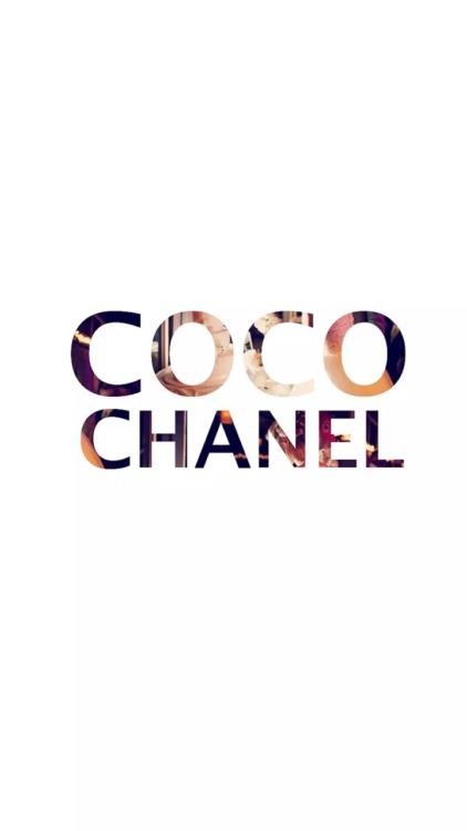 Acer Laptop Cute Wallpaper Coco Chanel Wallpaper Tumblr