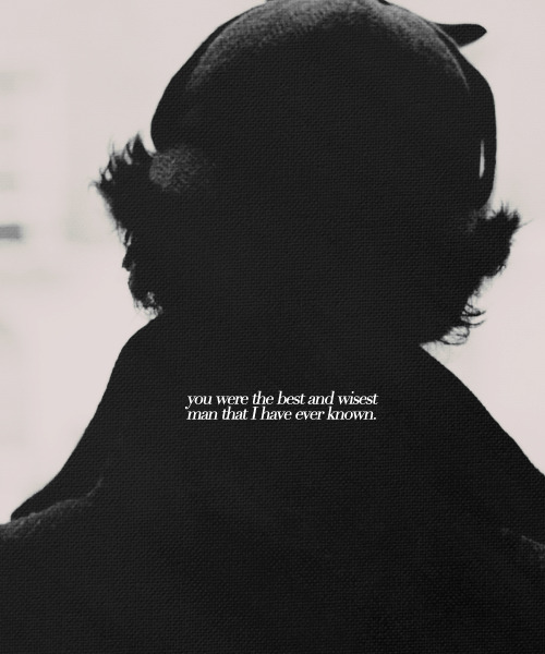 Inspirational Quotes Wallpaper For Iphone 4 Sherlock Bbc Quotes Tumblr
