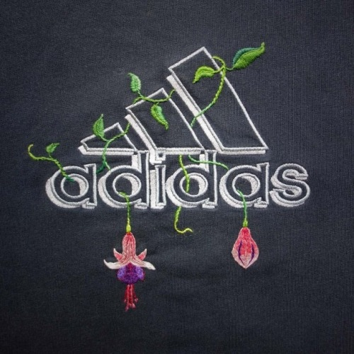 Kanye West Iphone Wallpaper Logo Adidas Tumblr