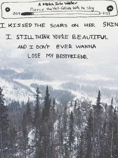 Best Meaningful Quotes Wallpapers Meaningful Lyrics On Tumblr