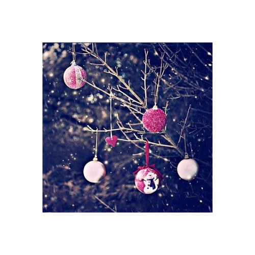 Cute Merry Christmas Wallpaper Backgrounds Christmas Background On Tumblr