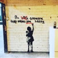 wall art | Tumblr