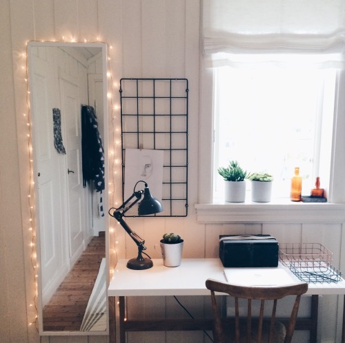 Tumblr Inspiration Zimmer Bedroom room inspiration simple tumblr - tumblr inspiration zimmer