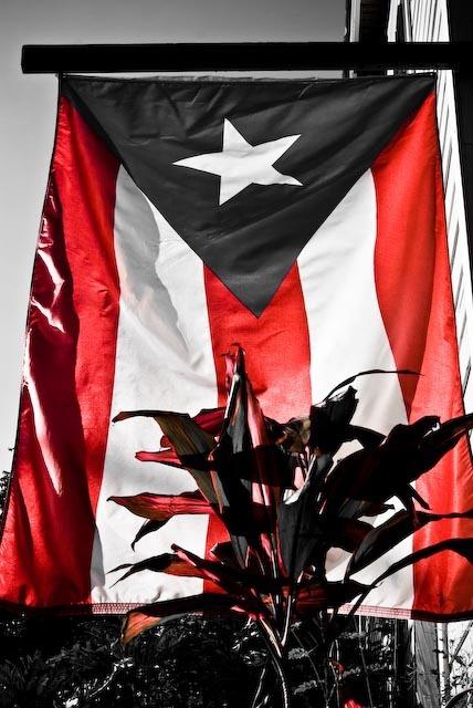 Puerto Rico Flag Wallpaper Hd Puerto Rican Flag On Tumblr