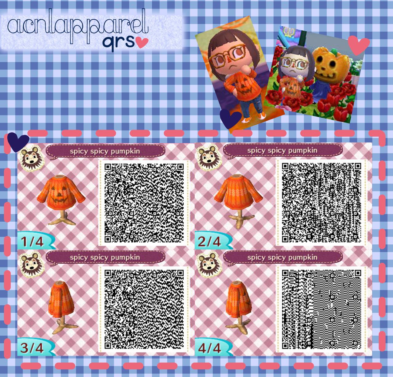 Animal Crossing Qr Codes Wallpaper Plant Mom Photo
