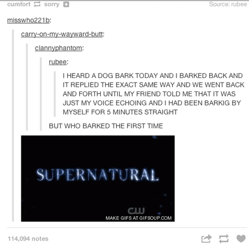 Funny Rap Quotes Wallpapers The Supernatural Fandom Forever Taking Over Posts V