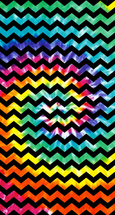 Wallpaper Girly Iphone Chevron Wallpaper Tumblr