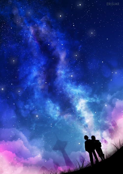 Pirate Wallpaper Quote Milky Way Tumblr