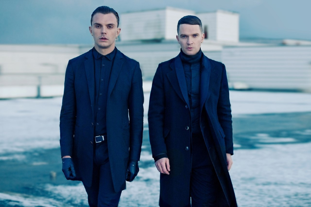 hurts exile 1