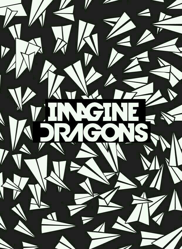 Fall Out Boy Iphone Wallpaper Lyrics Fondos De Imagine Dragons Pedido De Imagine Yuan