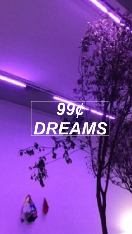 Iphone Wallpaper Quote Pink Fondo Cool Tumblr