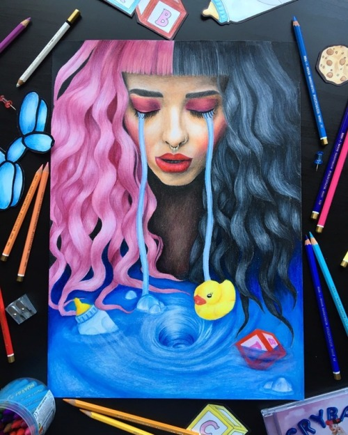 Fall Aesthetic Wallpaper Melanie Martinez On Tumblr