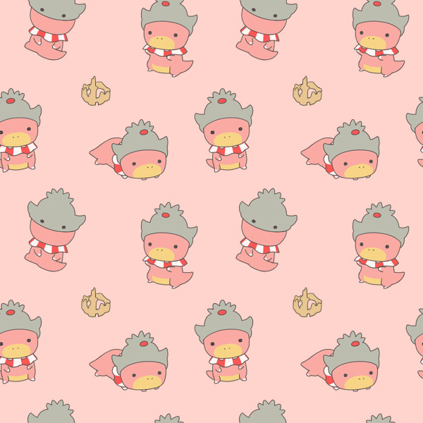Cute Lock Screen Wallpapers Desktop The Original Pokemon Community Photo