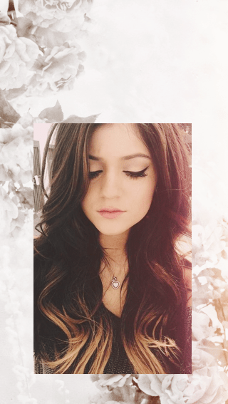 Kylie Jenner iphone wallpapers | Tumblr