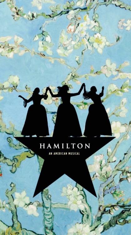 Broadway Quotes Wallpaper Hamilton Wallpapers Tumblr