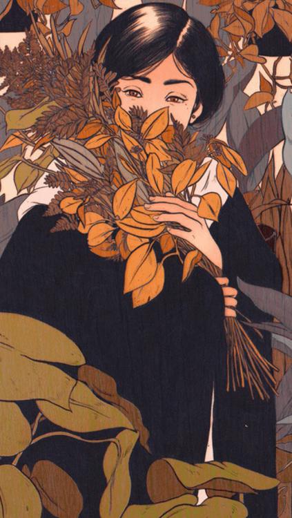 Wallpaper Gravity Falls Iphone Fall Backgrounds Tumblr