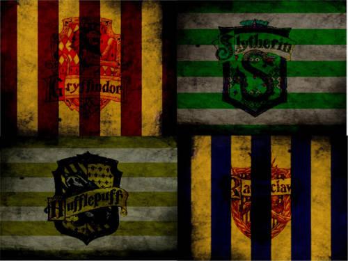 Hufflepuff Wallpaper Iphone Harry Potter Wallpaper On Tumblr