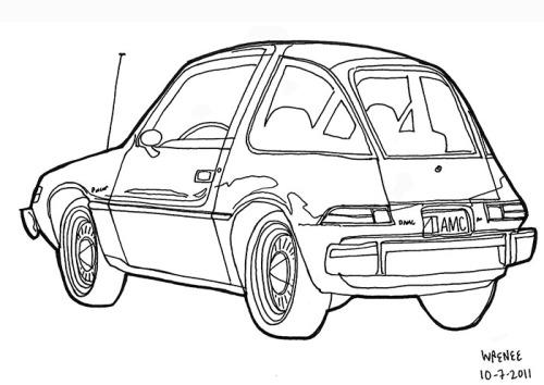 1963 lincoln town car