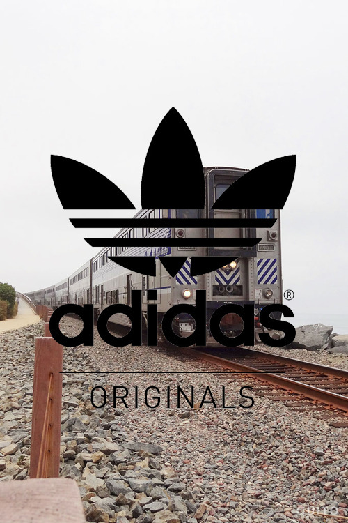 Adidas Wallpaper Iphone 6 Adidas Logo On Tumblr